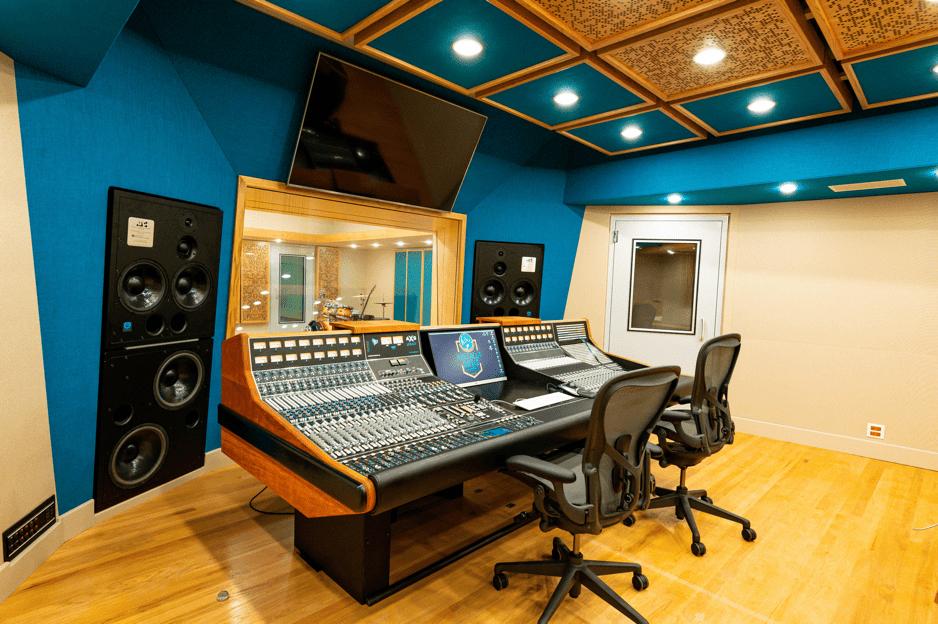 AMA Recording