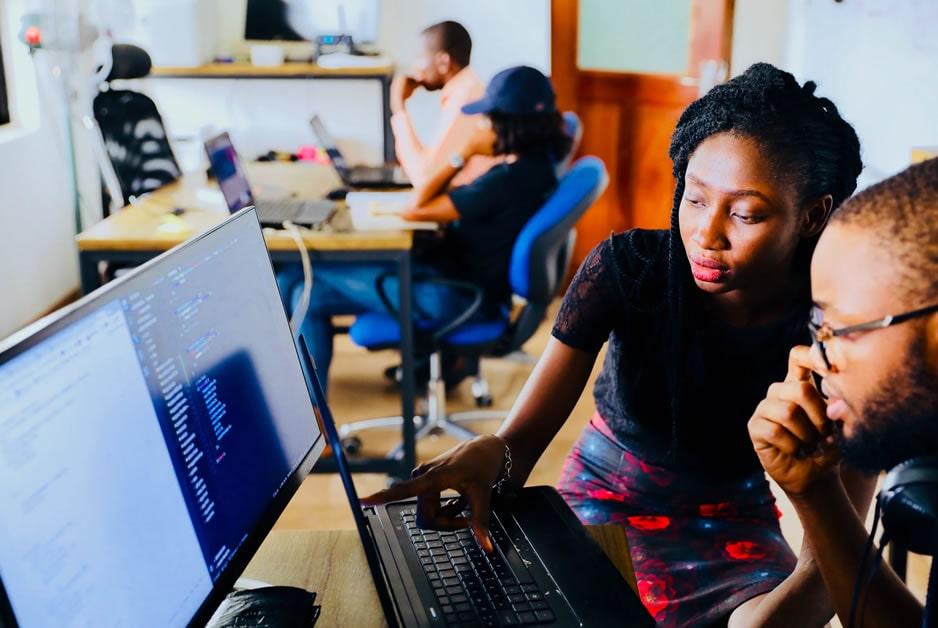 AMA Digital Media Lab
