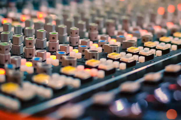 AMA<br>Recording